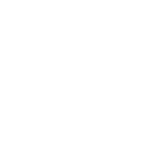 icon_25seal