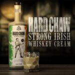 Hard Chaw Strong Irish